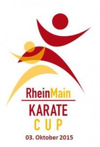 RMKC logo mit Datum_groß_HFK