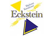 baeckerei_eckstein