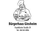 buergerhaus_ginsheim