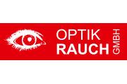 optik_rauch