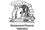 pizzeria_valentino