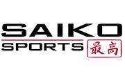 saiko_sports