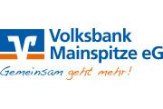 volksbank_mainspitze